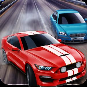 Download Racing Fever APK