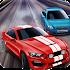 Racing Fever v1.5.6