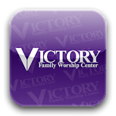 Victory Family Worship Center
