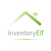 Inventory Elf app/software