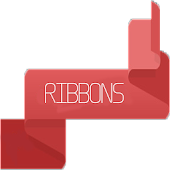 Ribbons UCCW Skins