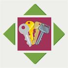 Cerrajero icon