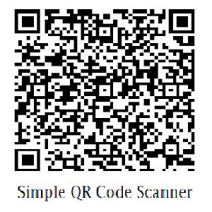 download qr droid code scanner apk