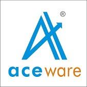 Aceware Technologies Pvt.Ltd