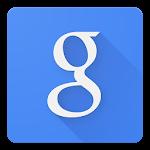 Google v5.2.33.19.arm
