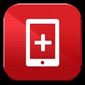 mMR Lite icon
