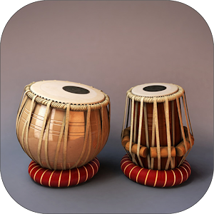 Tabla for PC and MAC