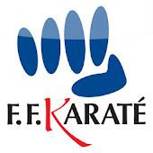 F.F.Karaté Replay