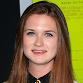 Bonnie Wright Fan App
