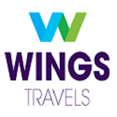 WingsTravels