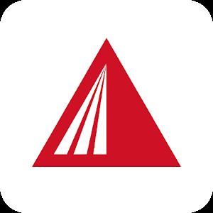 登山アプリ-YAMAP スマホが登山専用GPS機器に大変身!