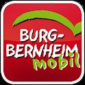 Burgbernheim icon