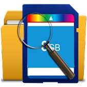 File Manager Search