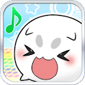 Touch! Funi icon