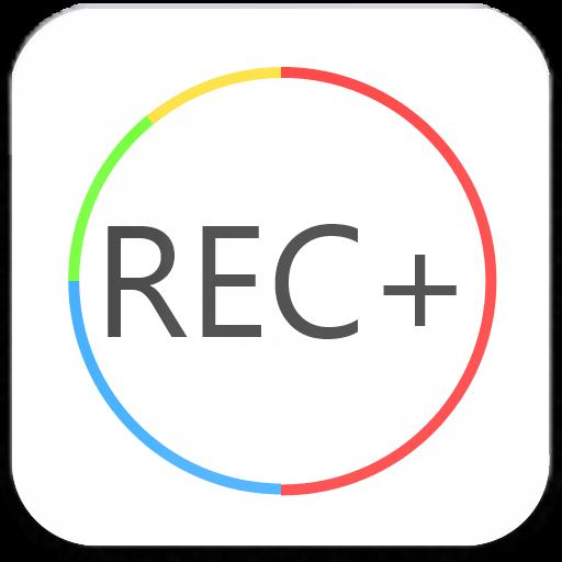史上最好用的录音软件——录立得 音樂 App LOGO-硬是要APP