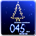 Christmas Countdown Free APK Cracked Download
