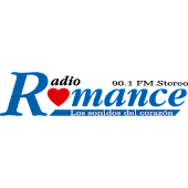 Radio Romance - Ecuador