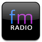 Filtermusic.net Radio