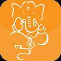 Ganesha slokas icon