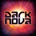 Dark Nova logo