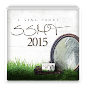 SSMT 2015 with Beth Moore