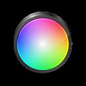 Color Code Finder