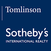 Tomlinson Sotheby's Realty