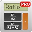 Ratio Calculator Pro