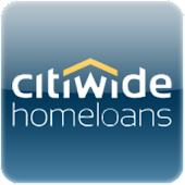 Citiwide Homeloans