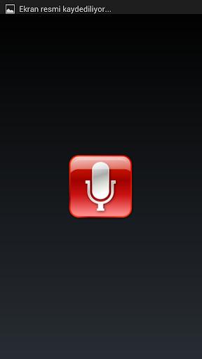 Voice Map