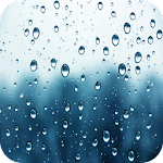 Relax Rain - Nature sounds v3.0.7