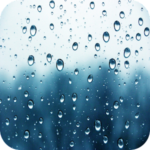 Rain Sounds ~ Relaxing Rain Premium v4.3.2 APK