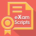 CAPM Exam Basic ( Free )