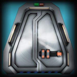 Doors Escape for PC and MAC