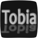 Tobia – Learning AI Robot Lite logo
