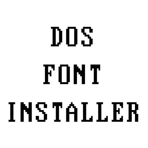 【免費個人化App】OneDzines Font Installer-APP點子