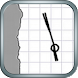 Stickman Cliff Diving (Free) icon