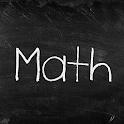 Chalk & Math Pro icon