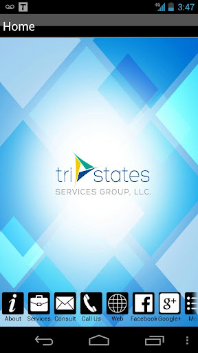 Tristate Services Group