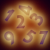 123 Number Puzzle