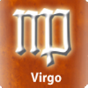Virgo Love Compatibility logo