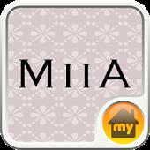 MIIA THEME
