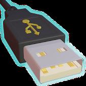 USB Host Test