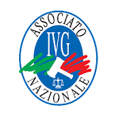 IVG LUCCA