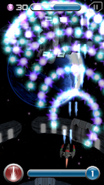 Exp3D (Space Shooter - Shmup) Screenshot 19