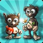 Gnome & Gnomer icon