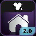 MIVTR icon