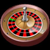 Casino Finder Free