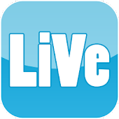 LiVe - Linz Veranstaltungen