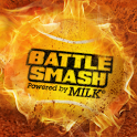 Battle Smash by MILK icon
